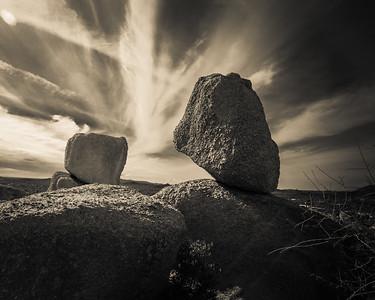 Boulders-7952