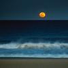 16x48 moon april