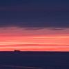 sunrise-8705