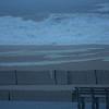 high tide sunday-2819