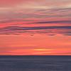 sunrise-8706