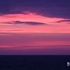 Pink Blue sky-6155