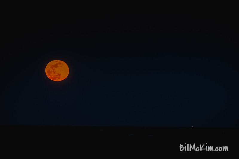 full moon (337 of 514)