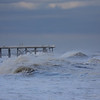 rolling seas-3068