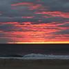 Sunrise Jersey -48