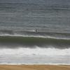 Surf up-1798