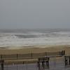 ocean is rockin-2758