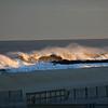 Sunset surf-277
