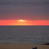 Brief sunrise (679 of 80)