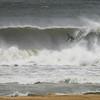 Surf up-1819