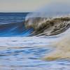 rolling seas-2905