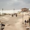 sandy2012-2933-Edit-2