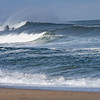 west wind surfs up-0878