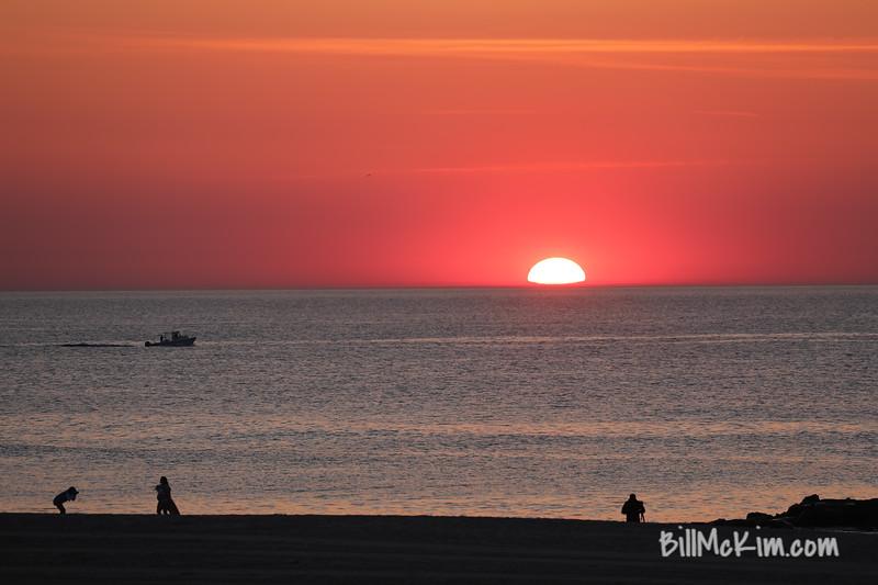 Thursday sunrise (610 of 319)