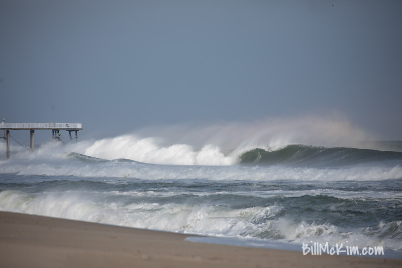 west wind surfs up-0954