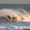 Sunset surf-204