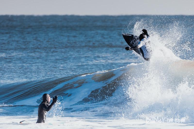 #coldwarsurf winter surfing-543