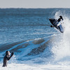 #coldwarsurf winter surfing-543
