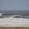 huge storm waves-2731