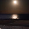 rowboat full moon-206