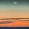 moon at sunrise-8888