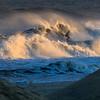 Sunset surf-261