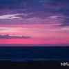 Pink Blue sky-6143