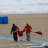 Belmar lifeguards 2017