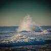 Roaring ocean (255 of 408)