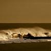Sunset surf-279