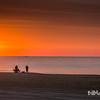 Jersey shore #sunrise-6063