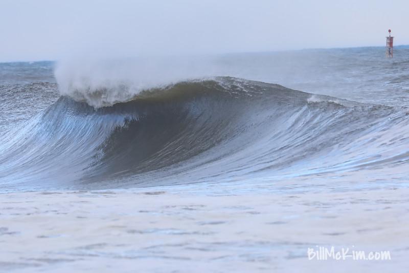 rolling seas-3109