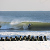 #coldwarsurf winter surfing-302