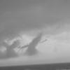 Surf up-1772