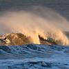 Sunset surf-249