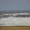 huge storm waves-2728