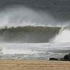 Surf up-1804
