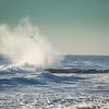 Roaring ocean (288 of 408)
