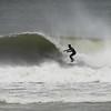 Surf up-1825