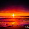 brilliant sunrise -1246