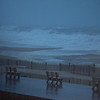 high tide sunday 745pm-2820