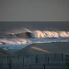 Sunset surf-210