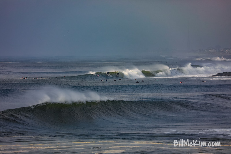 Storm waves-3560