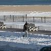 frozen Jersey-201-2