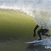 #coldwarsurf winter surfing-342-2