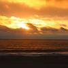 Brilliant sunrise-221