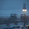 high tide sunday-2810