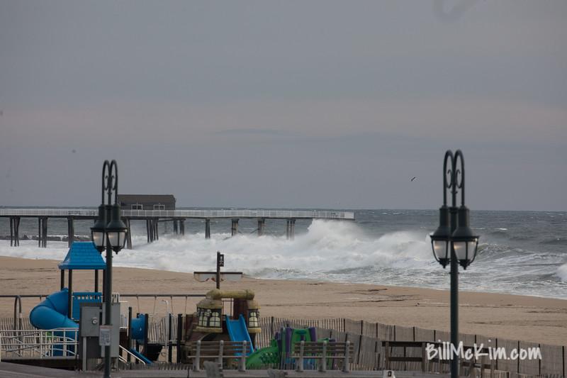 High Tide Saturday photo-9478