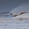 rolling seas-3076