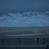 high tide sunday-2816
